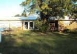 Foreclosed Home in Eufaula 74432 GILBERT DR - Property ID: 3579615957