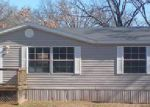 Foreclosed Home in Blanchard 73010 ELORA CIR - Property ID: 3579646154