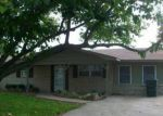 Foreclosed Home in Madill 73446 SAMBO DR - Property ID: 3579654486