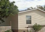 Foreclosed Home in Sayre 73662 N 4TH ST - Property ID: 3579658425