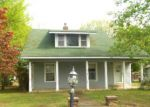 Foreclosed Home in Stilwell 74960 W OLIVE ST - Property ID: 3579670248