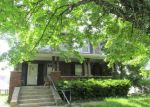 Foreclosed Home in Ironton 45638 MULBERRY ST - Property ID: 3579671569