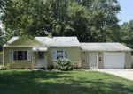 Foreclosed Home in Madison 44057 PERTH RD - Property ID: 3579724117
