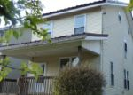 Foreclosed Home in Marietta 45750 1/2 KENWOOD AVE - Property ID: 3579778435