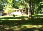 Foreclosed Home in Marietta 45750 STATE ROUTE 550 - Property ID: 3579781947