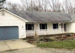 Foreclosed Home in Blanchester 45107 MIDDLEBORO RD - Property ID: 3579797708