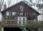 Foreclosed Home in Rockbridge 43149 MIDDLEFORK RD - Property ID: 3579817409