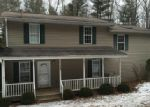 Foreclosed Home in Hendersonville 28792 MAXWELL FARM LN - Property ID: 3579837111