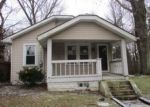 Foreclosed Home in Akron 44312 E WATERLOO RD - Property ID: 3579898436