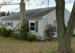 Foreclosed Home in Norton 44203 RIES ST - Property ID: 3579981205