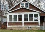 Foreclosed Home in Akron 44314 20TH ST SW - Property ID: 3579984274