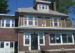 Foreclosed Home in Akron 44310 HOME AVE - Property ID: 3580011434