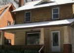 Foreclosed Home in Akron 44307 FULTZ ST - Property ID: 3580039915