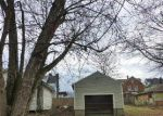 Foreclosed Home in Alliance 44601 W OXFORD ST - Property ID: 3580096848