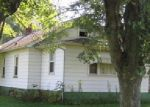 Foreclosed Home in Canton 44707 ALLENFORD DR SE - Property ID: 3580109992
