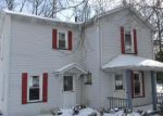 Foreclosed Home in Canton 44709 FERNDALE RD NW - Property ID: 3580129696