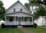 Foreclosed Home in Columbus 43211 FERN PL - Property ID: 3580375389