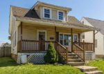 Foreclosed Home in Lancaster 43130 N PIERCE AVE - Property ID: 3580531757