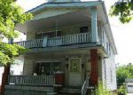 Foreclosed Home in Cleveland 44102 W 94TH ST - Property ID: 3580780518