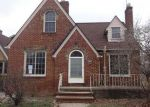 Foreclosed Home in Cleveland 44144 BROOKSIDE DR - Property ID: 3580856732