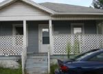 Foreclosed Home in Coshocton 43812 ARTHUR AVE - Property ID: 3580940828