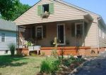 Foreclosed Home in Dayton 45420 JOHN GLENN RD - Property ID: 3581005637