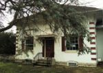 Foreclosed Home in Dayton 45415 OLD SALEM RD - Property ID: 3581056444