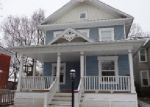 Foreclosed Home in Dayton 45402 N WILLIAMS ST - Property ID: 3581075266