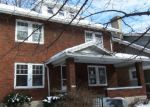 Foreclosed Home in Dayton 45406 GRAFTON AVE - Property ID: 3581085342