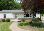 Foreclosed Home in Milford 45150 APPLE LN - Property ID: 3581105941