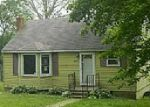 Foreclosed Home in Springfield 45502 WILLOWDALE RD - Property ID: 3581120835