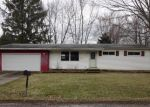 Foreclosed Home in Lodi 44254 YOUNG DR - Property ID: 3581238188