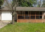 Foreclosed Home in Medina 44256 REVERE CIR - Property ID: 3581243455