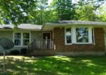 Foreclosed Home in Medina 44256 W SMITH RD - Property ID: 3581255726