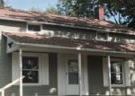 Foreclosed Home in Brunswick 44212 MARKS RD - Property ID: 3581257470