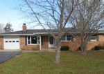 Foreclosed Home in Georgetown 45121 MARILYN DR - Property ID: 3581268871
