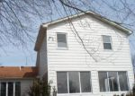 Foreclosed Home in Youngstown 44512 SUGAR CANE DR - Property ID: 3581304776