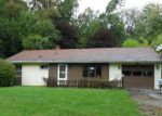 Foreclosed Home in Youngstown 44502 BUCKEYE CIR - Property ID: 3581329745