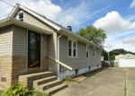 Foreclosed Home in Youngstown 44515 FREDERICK ST - Property ID: 3581348571