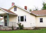 Foreclosed Home in Wapakoneta 45895 WASHINGTON ST - Property ID: 3581359519