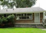 Foreclosed Home in Toledo 43609 BONFIELD DR - Property ID: 3581372664