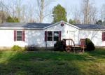 Foreclosed Home in West Union 45693 COX RD - Property ID: 3581535134