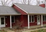 Foreclosed Home in West Union 45693 FETTERS RD - Property ID: 3581543465