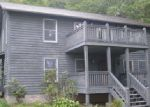 Foreclosed Home in Glenville 28736 OLD POST OFFICE RD - Property ID: 3581559673