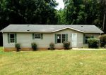Foreclosed Home in Statesville 28677 BIG TREE DR - Property ID: 3581568432