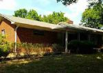 Foreclosed Home in High Point 27260 WESLEY DR - Property ID: 3581729157