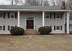 Foreclosed Home in High Point 27263 GROVE FORREST DR - Property ID: 3581791358