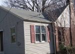 Foreclosed Home in Gastonia 28054 E 3RD AVE - Property ID: 3581819393