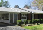 Foreclosed Home in Rural Hall 27045 SOMMERDALE CT - Property ID: 3581868444
