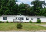 Foreclosed Home in Rocky Mount 27801 EASTFIELD DR - Property ID: 3581901738